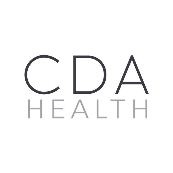 CDA Health